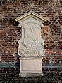 Dülmen, Kreuzkapelle -- 2014 -- 2730.jpg
