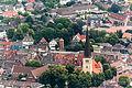 Dülmen, Nonnenturm -- 2014 -- 2639.jpg
