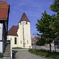 Dürrn Kirche - panoramio.jpg
