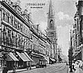 Düsseldorf, Blumenstraße.jpg