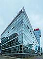 Düsseldorf, Medienhafen, Verlagsgebäude (13970950883).jpg