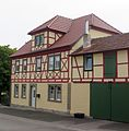 D-6-74-147-190 Wohnhaus.jpg