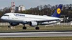 D-AIQH Lufthansa A320 (41505257881).jpg