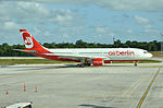 D-ALPH Airbus A330-223 Air Berlin (24085365602).jpg