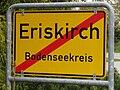 D-BW-Eriskirch - Ortsschild a220.JPG