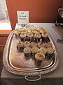 D-Day Museum Stage Door Canteen Assorted Cupcakes.JPG