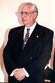 D. Ramón Escobar 25 de Marzo 1998.jpeg