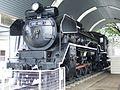 D51 862 of JNR.jpg