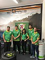 DAMC 05-SimRacing team.jpg
