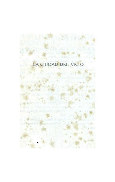 File:DAlmeida Ciudad del Vicio.djvu