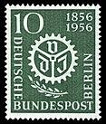 DBPB 1956 138 VDI.jpg