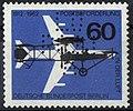 DBPB 1962 Luposta.jpg