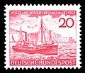 DBP 1952 152 Helgoland.jpg