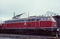 DB 219 001.jpg