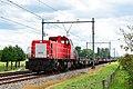 DB Cargo 6510 (50986355621).jpg