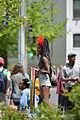 DC Funk Parade 2015, U Street (17164560477).jpg