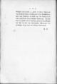DE Poe Ausgewählte Gedichte 18.png