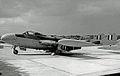 DH.112 Venom NF.3 WX791 FAR 11.09.54 edited-2.jpg