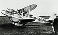 DH.89 Dragon Rapide G-ACPR Rly AS Ringway 07.38 edited-2.jpg