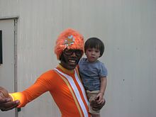 DJ Lance with young fan.jpg