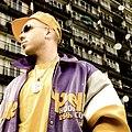 DJ Tomekk.jpg