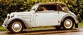 DKW Cabriolet 2.jpg