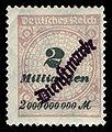 DR-D 1923 84 Dienstmarke.jpg