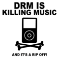 DRM Is Killing Music.png