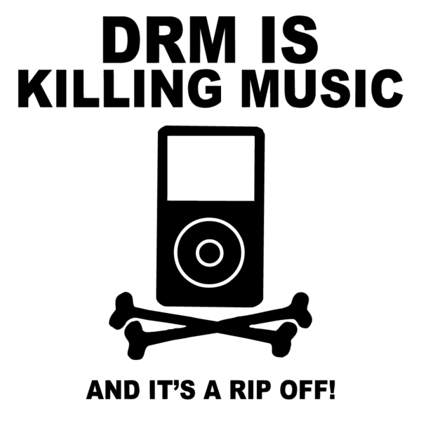 Ficheiro:DRM Is Killing Music.png