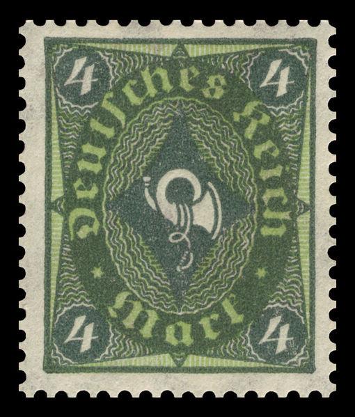 File:DR 1921 193 Posthorn.jpg