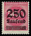 DR 1923 295 Ziffern im Kreis mit Aufdruck.jpg