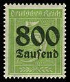 DR 1923 301A Ziffern im Rechteck mit Aufdruck.jpg