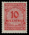 DR 1923 318A Korbdeckel.jpg