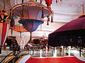 DSC07083, The Wynn Hotel, Las Vegas, Nevada, USA (4564643302).jpg
