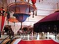 DSC07083, The Wynn Hotel, Las Vegas, Nevada, USA (4564643302).jpg