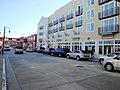 DSC26362, Cannery Row, Monterey, California, USA (4364408328).jpg
