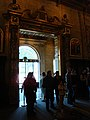 DSC27472, Hearst Castle, San Simeon, California, USA (5894044511).jpg