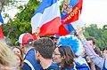DSC 15952018 Fifa world Cup Russia.jpg