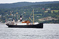 DS Stord Oslofjorden (02).jpg