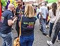 DUBLIN 2015 LGBTQ PRIDE PARADE (WERE YOU THERE) REF-106050 (18589141774).jpg