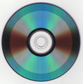 DVD-4.5-scan.png