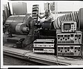 DYNAMOMETER TEST FOR AC MOTOR DC CONTROLLER FOR ELECTRIC CAR - NARA - 17472403.jpg