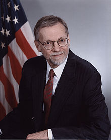 D James Baker NOAA.jpg