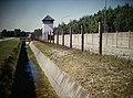 Dachau Concentration Camp (9813271123).jpg