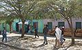Daily Life in Axum, Ethiopia (2829354140).jpg