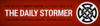 Daily Stormer logo.png