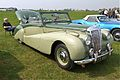 Daimler 1952 - Flickr - mick - Lumix.jpg