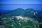 Dainichirenpo and Murodo from Tateyama 1995-8-20.jpg