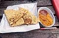 Dal-Puri Food 01.jpg