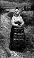 Dalecarlia, Greta, Harper's 1883.png